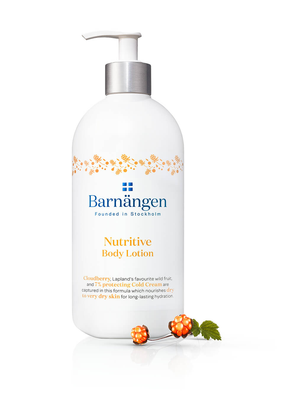 barnangen_com_nordic_care_nutritive_body_lotion_970x1400
