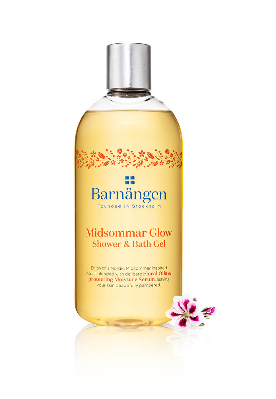 barnangen_com_nordic_rituals_midsommar_glow_shower_and_bath_gel_970x1400