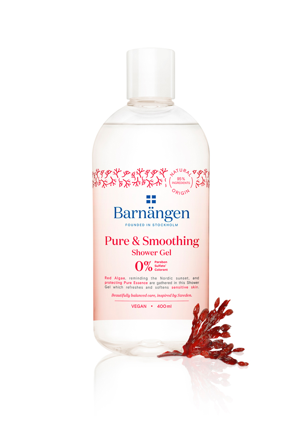 barnangen_com_pure_and_smoothing_shower_gel_970x1400